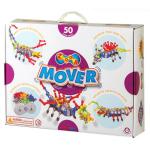 ZOOB Mover