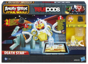 Angry Birds - Star Wars hrací set