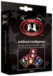 Kouzla - Nadpřirozená inteligence