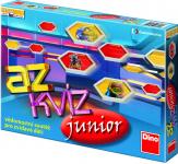 AZ Kvíz junior