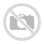 Elektrická čtyřkolka RST Top modrá