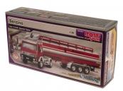 MS 08.3 - Benzina