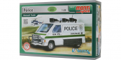 MS27-Police