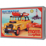 MS 48 - Baywatch