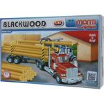 MS64-Blackwood