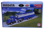 MS72-MADETA