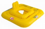 Nafukovací kruh Swim Safe Premium