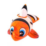 Nafukovací ryba 157 cm