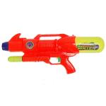 Vodní pistole 52cm s pumpou