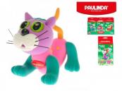 Paulinda Sweet Cat s doplňky