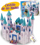 Castillo de Las Hadas