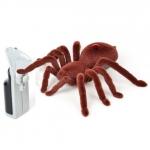 Pavouk (Spider) na ovládání R/C