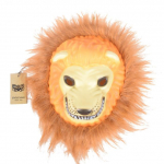 Maska karnevalová - Lev