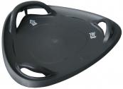 Sáňkovací talíř METEOR 60