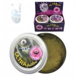 Ultra plastelína Dreamy 50g - 6 druhů