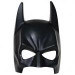 Maska karnevalová - Batman