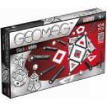 GEOMAG 013 BLACK & WHITE 104