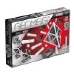 GEOMAG BLACK&WHITE - 68 PCS (012)