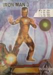Robot - Kostým