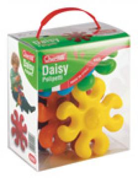 Daisy Polipetti