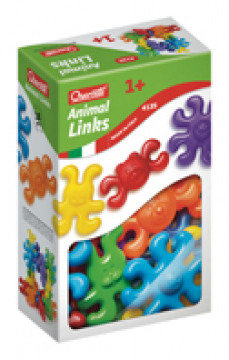 quercetti-animal-links
