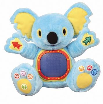 Golden Toys - Můj učitel Koala