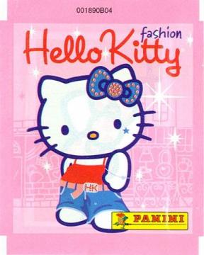 hallo kitty.jpg