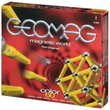 Geocolor 60