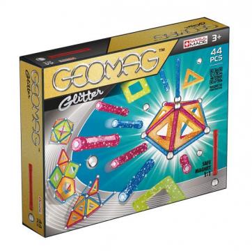 532Geomag Glitter 44dílků.jpg