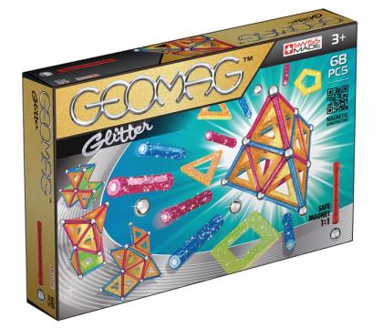 geomag-glitter-68.jpg