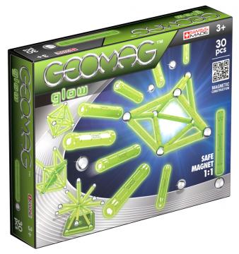 Geomag Glow 30.png