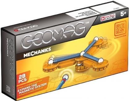 719 Geomag Mechanics 28.jpg