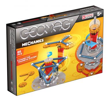 721 Geomag Mechanics 85.png
