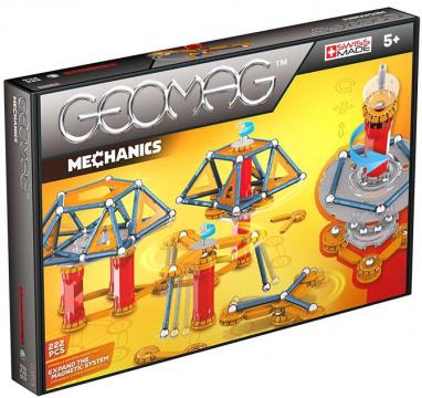 723Geomag Mechanics 222.jpg