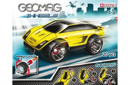 705Geomag Wheels A.jpg