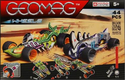 709Geomag Wheels 44.jpg