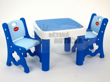sada 2 židličky+stolek modrý.jpg
