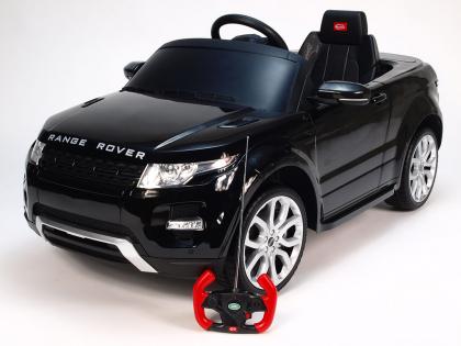 SUV Range Rover Evogue.jpg