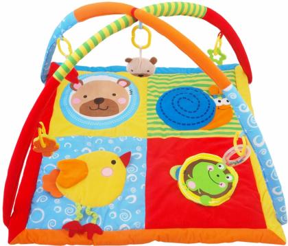 Hrací deka s hrazdou zvířátka.jpg