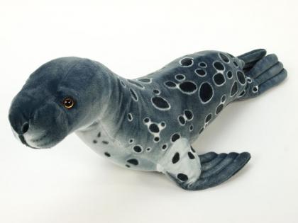 Plyšový tuleň šedý.jpg
