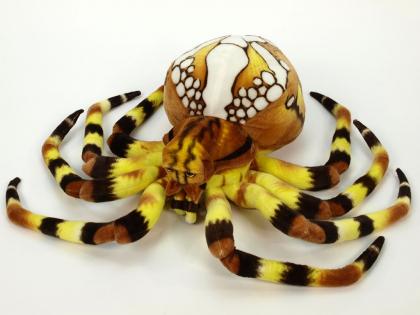 Plyšový pavouk.jpg
