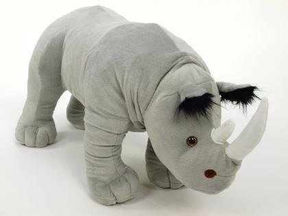 Plyšový nosorožec.jpg