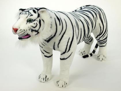 Plyšový tygr bílý stojící.jpg