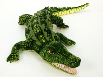 Plyšový krokodýl.jpg