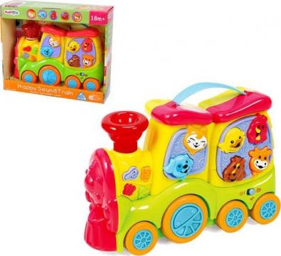 hraci-vlacek- se zvuky-playgro.jpg