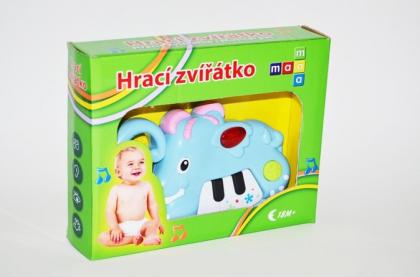 hraci-zviratko-slon.jpg