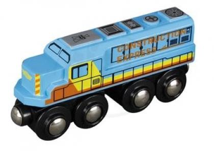 maxim-50503-lokomotiva-nakladni.jpg