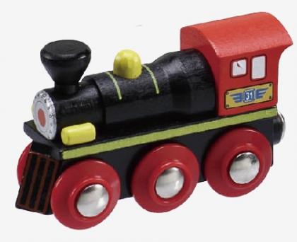 maxim-parni-lokomotiva-50803.jpg