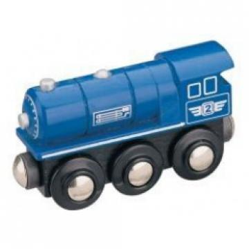 maxim-parni-lokomotiva-modra.jpg