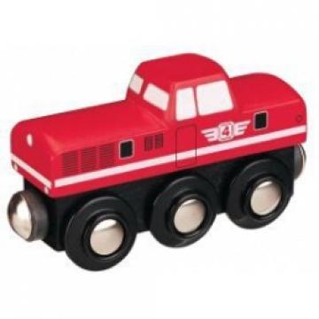 maxim-dieselova-lokomotiva-cervena.jpg